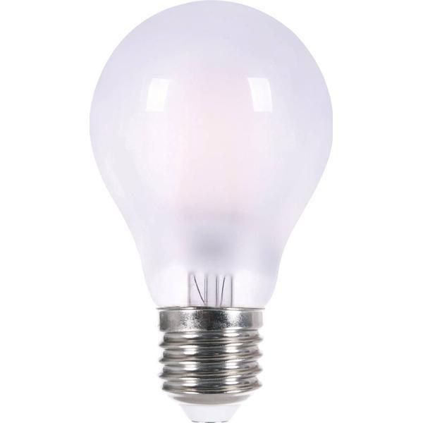 LightMe LM85175 LED Lamps 5W E27