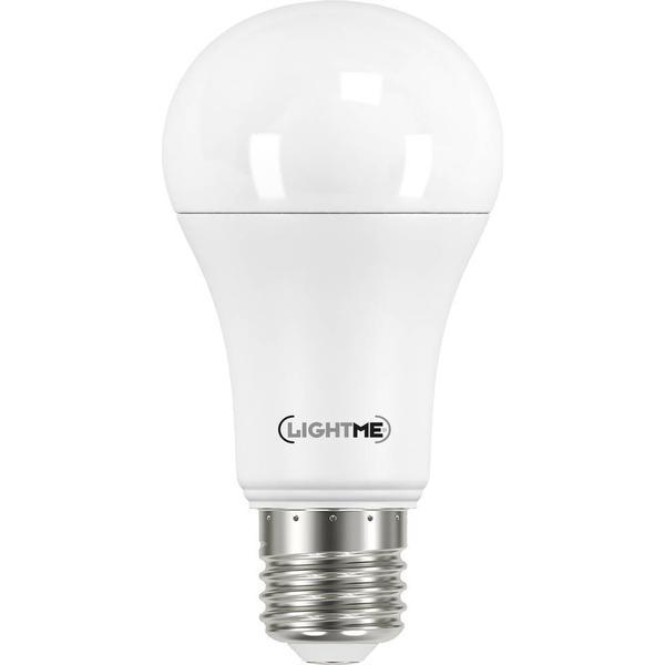 LightMe LM85168 LED Lamps 12.5W E27
