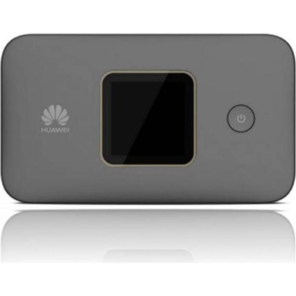 Huawei E5785LH-22C