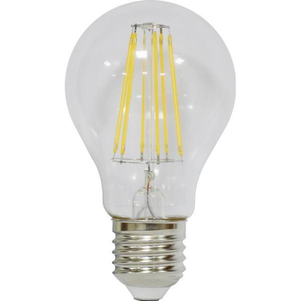 LightMe LM85137 LED Lamps 8W E27
