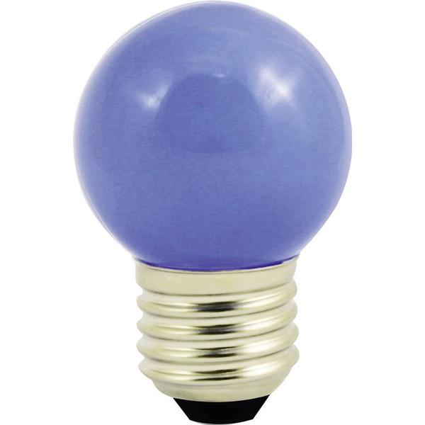 LightMe LM85251 LED Lamps 1W E27