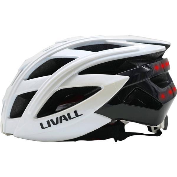 Livall BH60SE