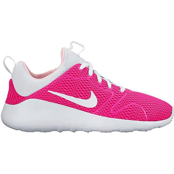 Gentlemen/Ladies:Nike Gentlemen/Ladies:Nike Gentlemen/Ladies:Nike Kaishi Trainers: superb processing 0025b7