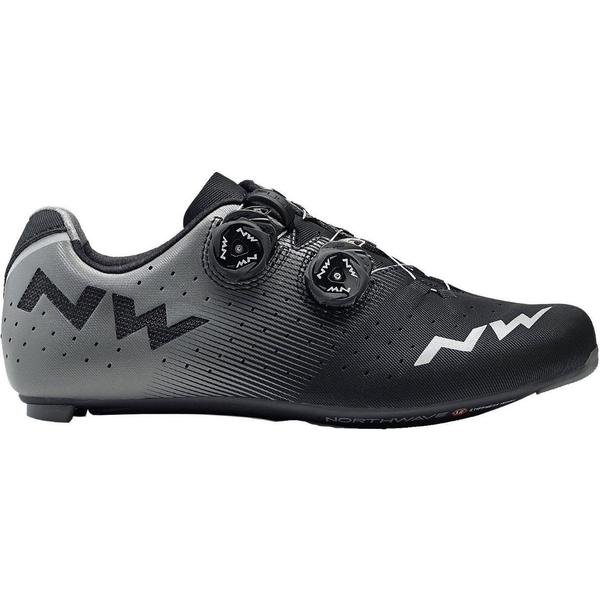 Wiggle Online Cycle Shop Cycling Northwave Revolution Shoes Cycling Shop Shoes 4bdf87