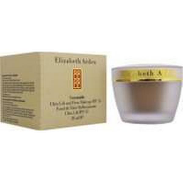 Elizabeth Arden Elizabeth Arden Ceramide UltraLift & Firm Makeup (SPF15) COCOA II (17) 32g
