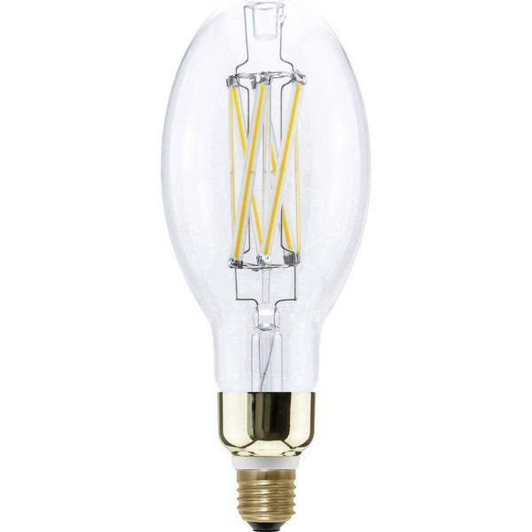 Segula 50895 LED Lamp 20W E27