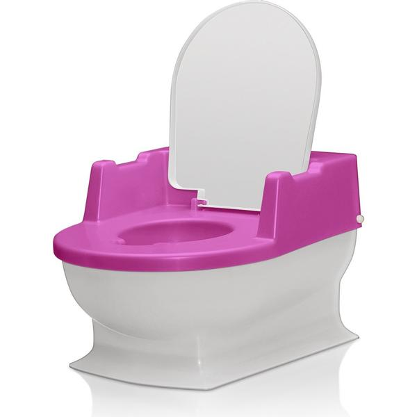 Reer Child Toilet Seat Fritz