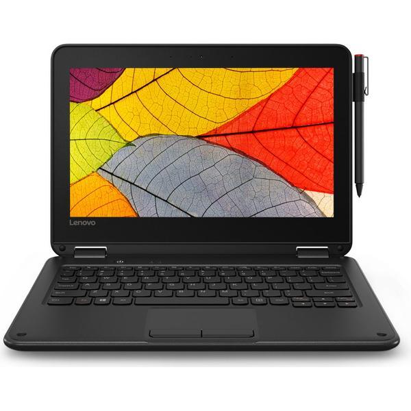 """Lenovo 300e (81FY0012MX) 11.6"""""""