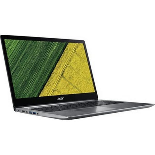 "Acer Swift 3 SF315-41-R69E (NX.GV7ED.013) 15.6"""