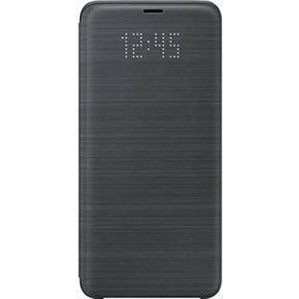 Samsung LED View Cover (Galaxy S9 Plus)