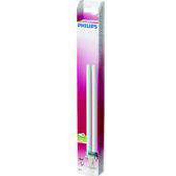 Philips PL-S Fluorescent Lamp 11W G23