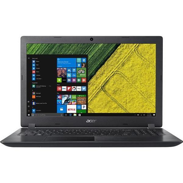 """Acer Aspire 3 A315-51 (NX.GNPEV.016) 15.6"""""""