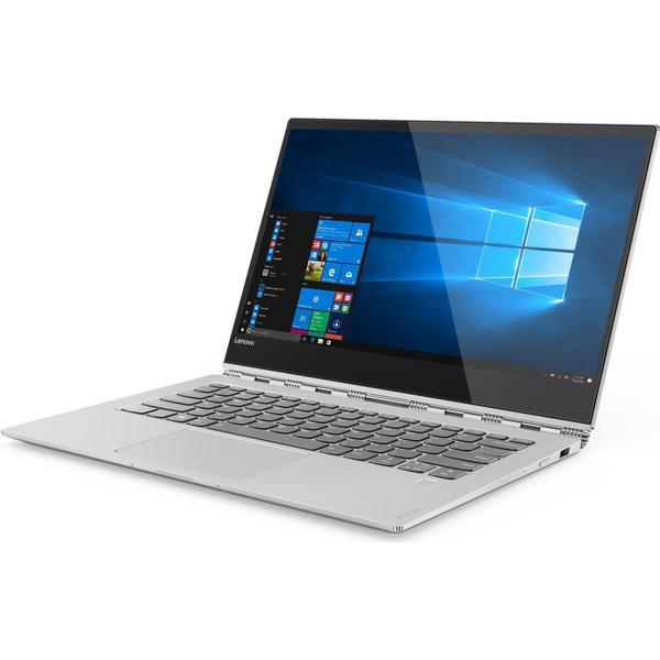 """Lenovo Yoga 920-13IKB (80Y8001AGE) 13.9"""""""