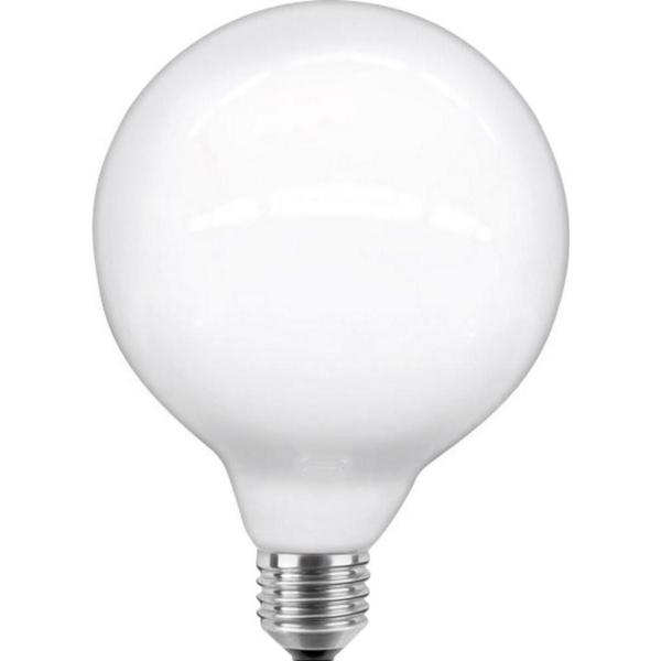 Segula 50683 LED Lamp 4W E27