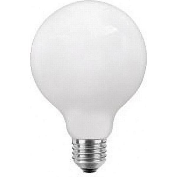 Segula 50682 LED Lamp 4W E27