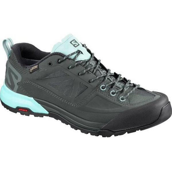Salomon X Alp Spry GTX W
