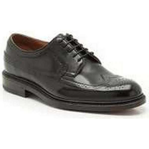 Men's/Women's:Clarks Edward Limit Shoes:Special Shoes:Special Shoes:Special Purchase 8c6f27