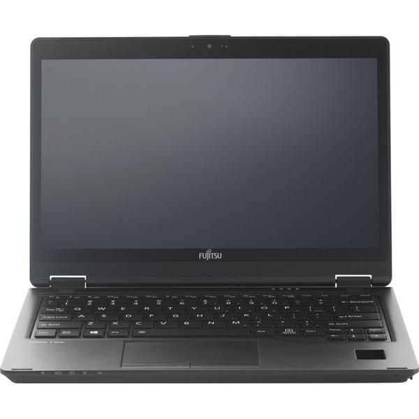 "Fujitsu Lifebook P728 (P7280M45SONC) 12.5"""