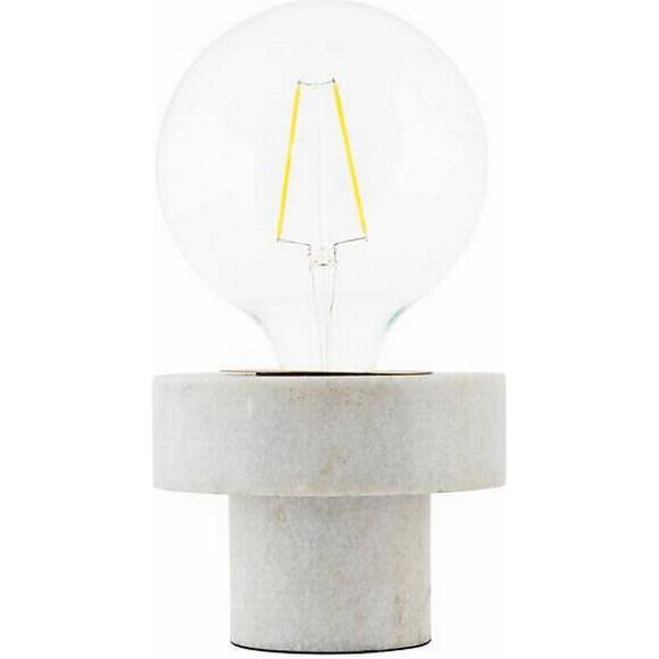 House Doctor Pin Bordlampe