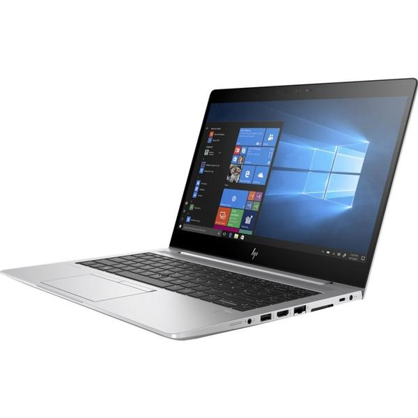 """HP EliteBook 840 G5 (3JX02EA) 14"""""""