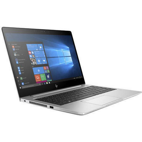 HP EliteBook 840 G5 (3JX94EA) 14""