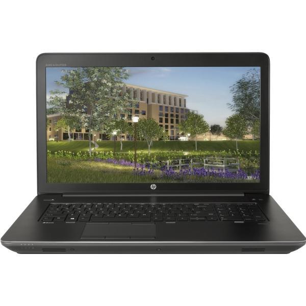 """HP ZBook 17 G4 (Y6K24ET) 17.3"""""""