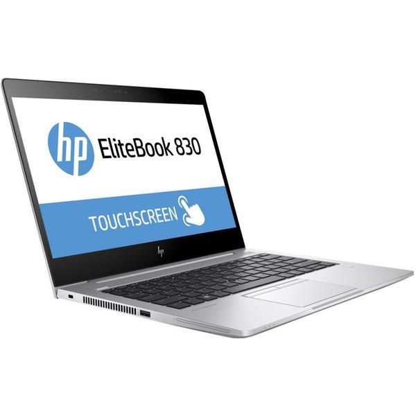 """HP EliteBook 830 G5 (3JX93EA) 13.3"""""""