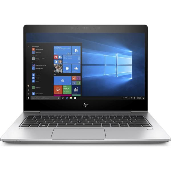 HP EliteBook 830 G5 (3JW91EA) 13.3""