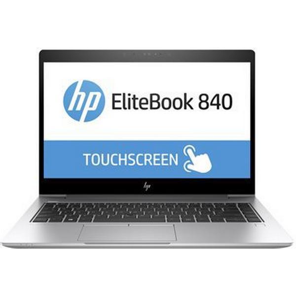 """HP EliteBook 840 G5 (3JX32EA) 14"""""""