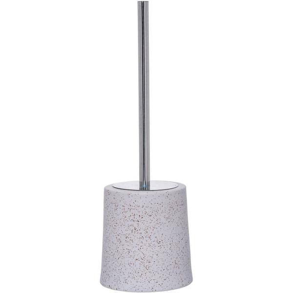 Bloomingville Toiletbørste Sand (75235611)