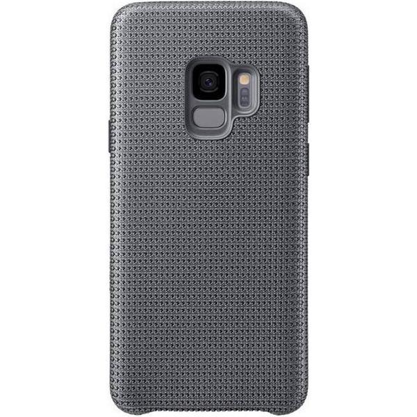 Samsung Hyperknit Cover (Galaxy S9)