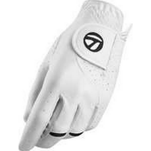 TaylorMade Stratus Tech Glove Sr