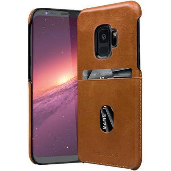dbramante1928 Tune CC (Galaxy S9)