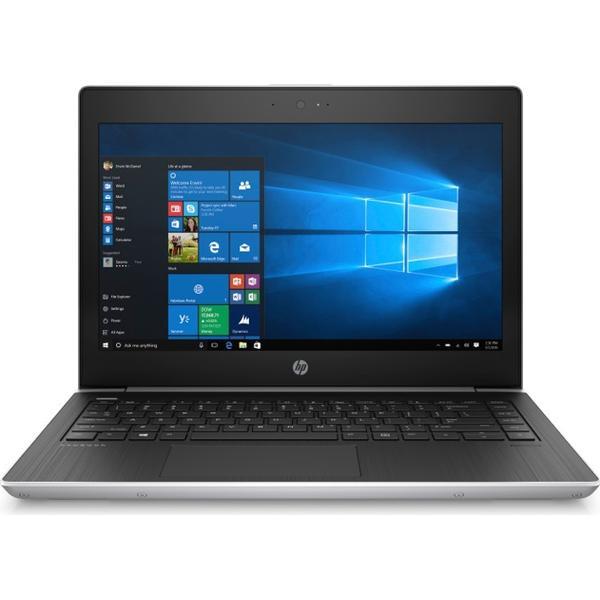"""HP ProBook 430 G5 (2UB80ET) 13.3"""""""