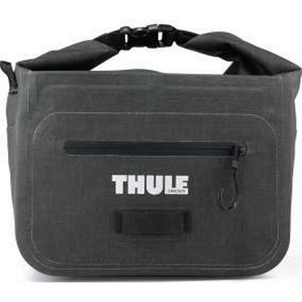 Thule Pack 'n Pedal Basic 9L