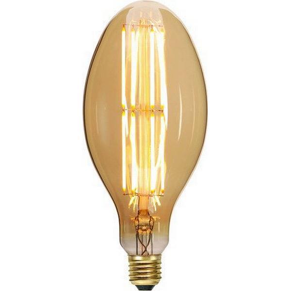 Star Trading 354-35 LED Lamp 6.5W E27