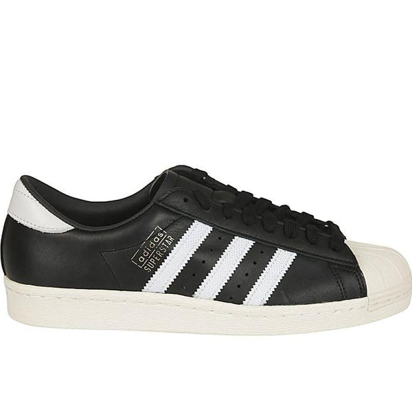 Adidas Adidas Adidas Originals Classic Stripe Sneakers 33add9