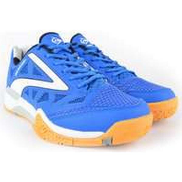 Dunlop Evolution Pro 8 Indoor Court Zapatos Evolution 8 Pro UK ff9faf 28d818