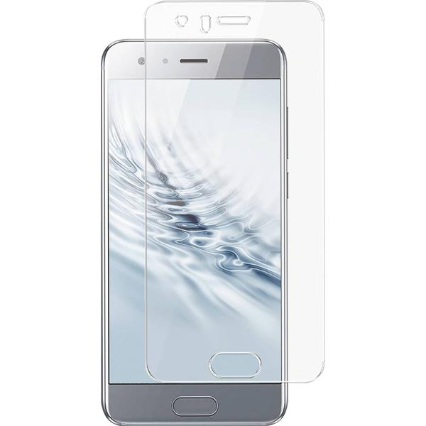 Panzer Premium Full-Fit Glass Screen Protector (Huawei Honor 9)