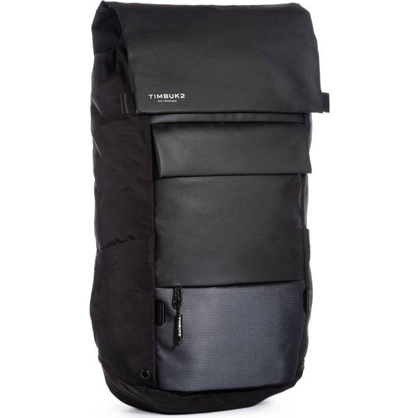 Timbuk2 Robin Pack 20L