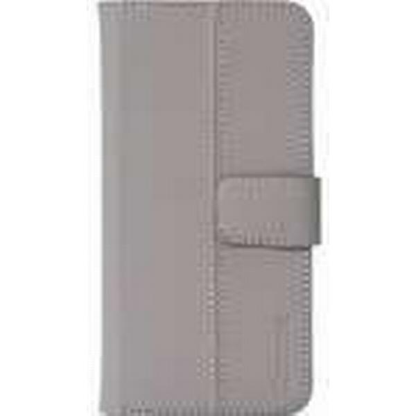 Krusell Loka FolioWallet 2in1 (Galaxy S9)