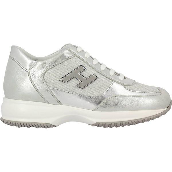 Hogan Sneakers Sneakers Sneakers Shoes Women Hogan 857864