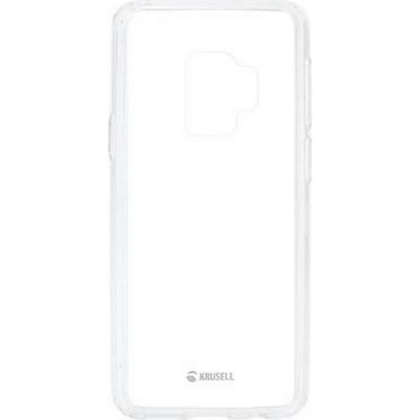 Krusell Kivik Cover (Galaxy S9)