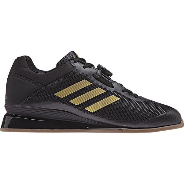 Wiggle Online Cycle Shop adidas Leistung 16 Shoes II Shoes Weight Training Shoes 16 ad2777