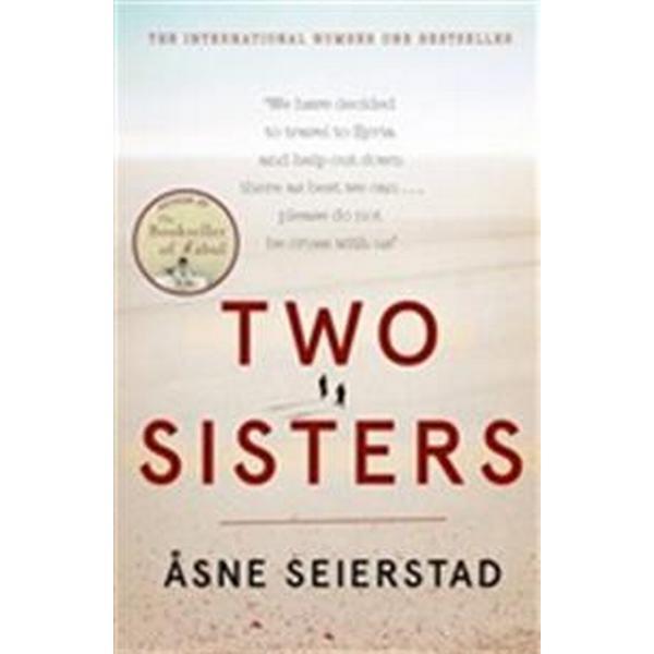 Two Sisters (Häftad, 2018)