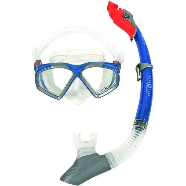 Aqua Lung Cozumel Combo