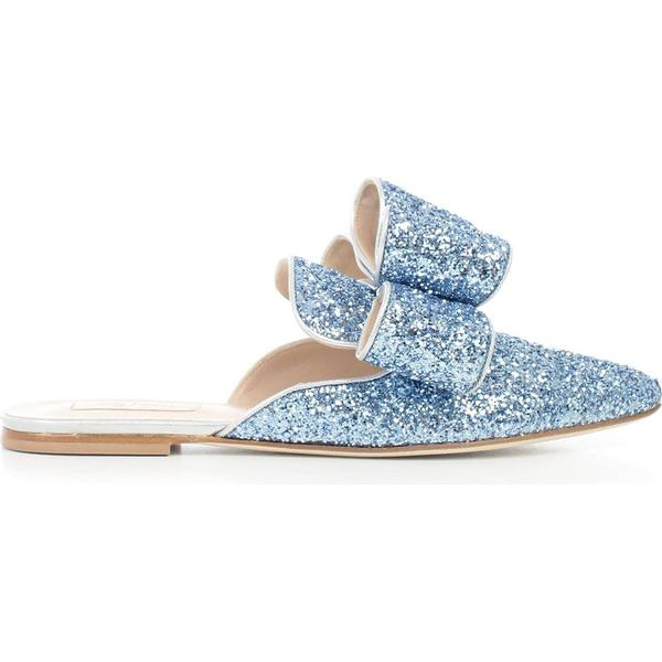 Gentlemen/Ladies:Polly Plume Plume Gentlemen/Ladies:Polly Flat Shoes: Special Offer ba66da