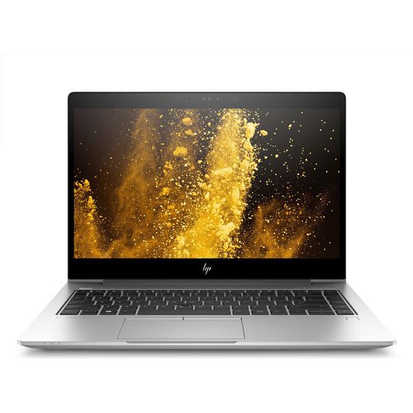 """HP EliteBook 840 G5 (3JX07EA) 14"""""""