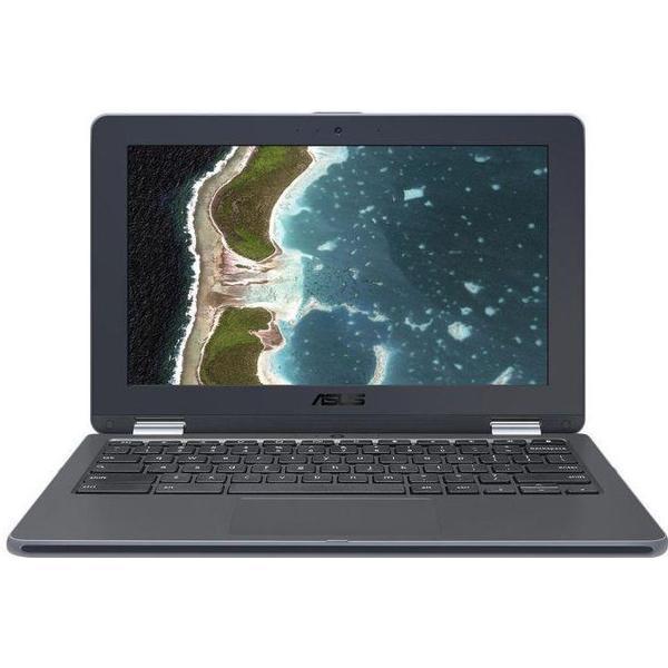 """ASUS Chromebook Flip C213NA-BW0037 11.6"""""""