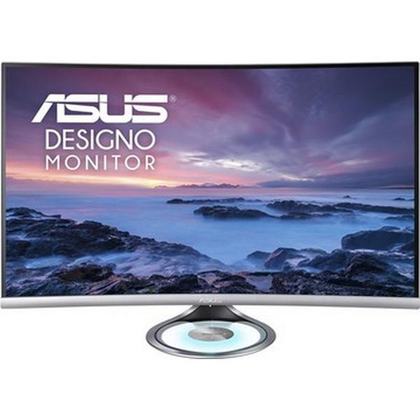 """ASUS MX32VQ 31.5"""""""
